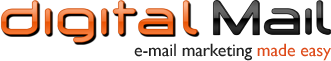 digital-mail-logo